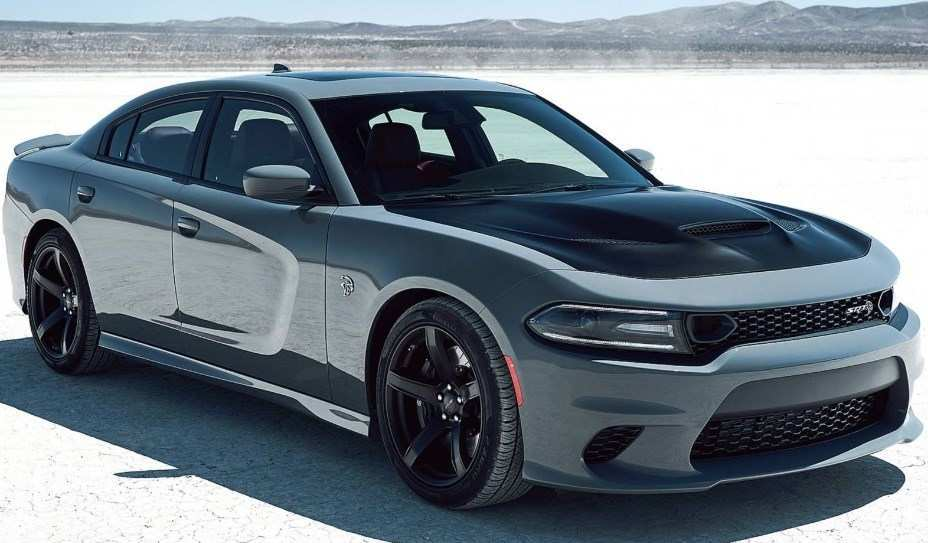 12 Concept of When Is The 2020 Dodge Charger Coming Out Price by When Is The 2020 Dodge Charger Coming Out