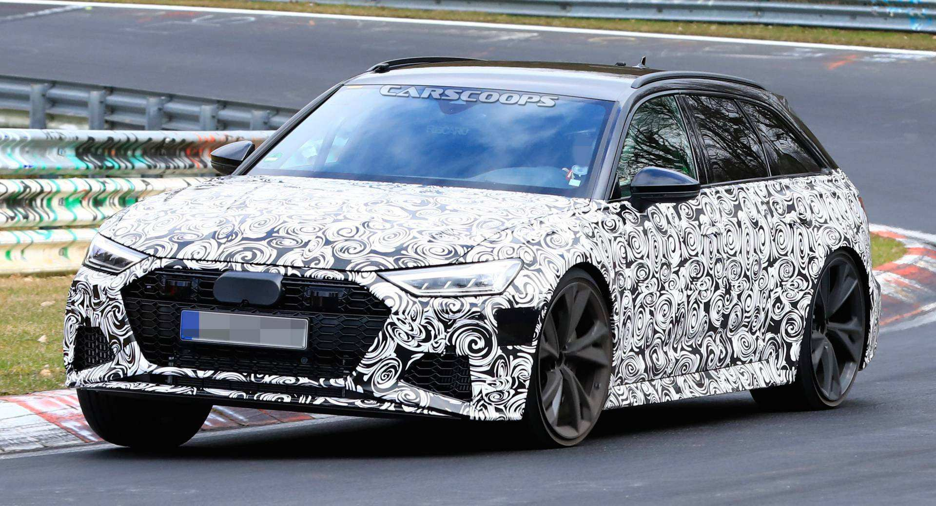 12 Gallery of 2020 Audi Rs6 Avant Usa Rumors with 2020 Audi Rs6 Avant Usa