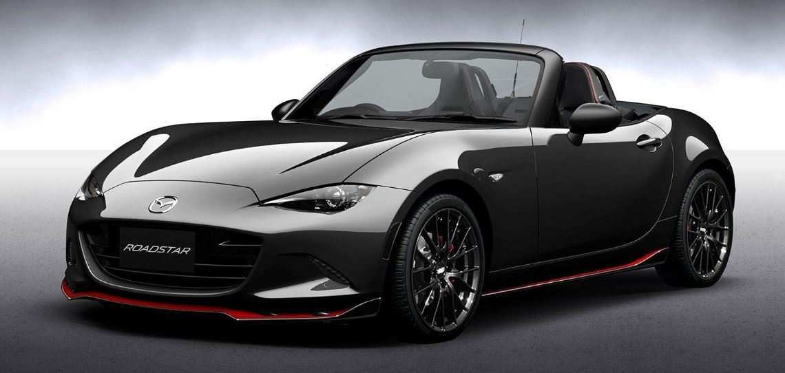12 New Mazda Mx 5 Rf 2020 Model with Mazda Mx 5 Rf 2020