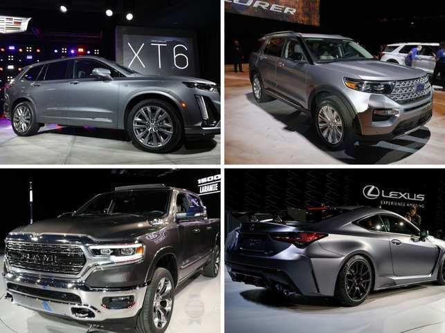 12 New Toyota En 2020 Exterior for Toyota En 2020
