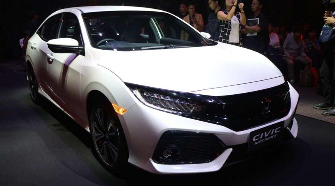12 The Honda Civic 2020 Concept Configurations by Honda Civic 2020 Concept