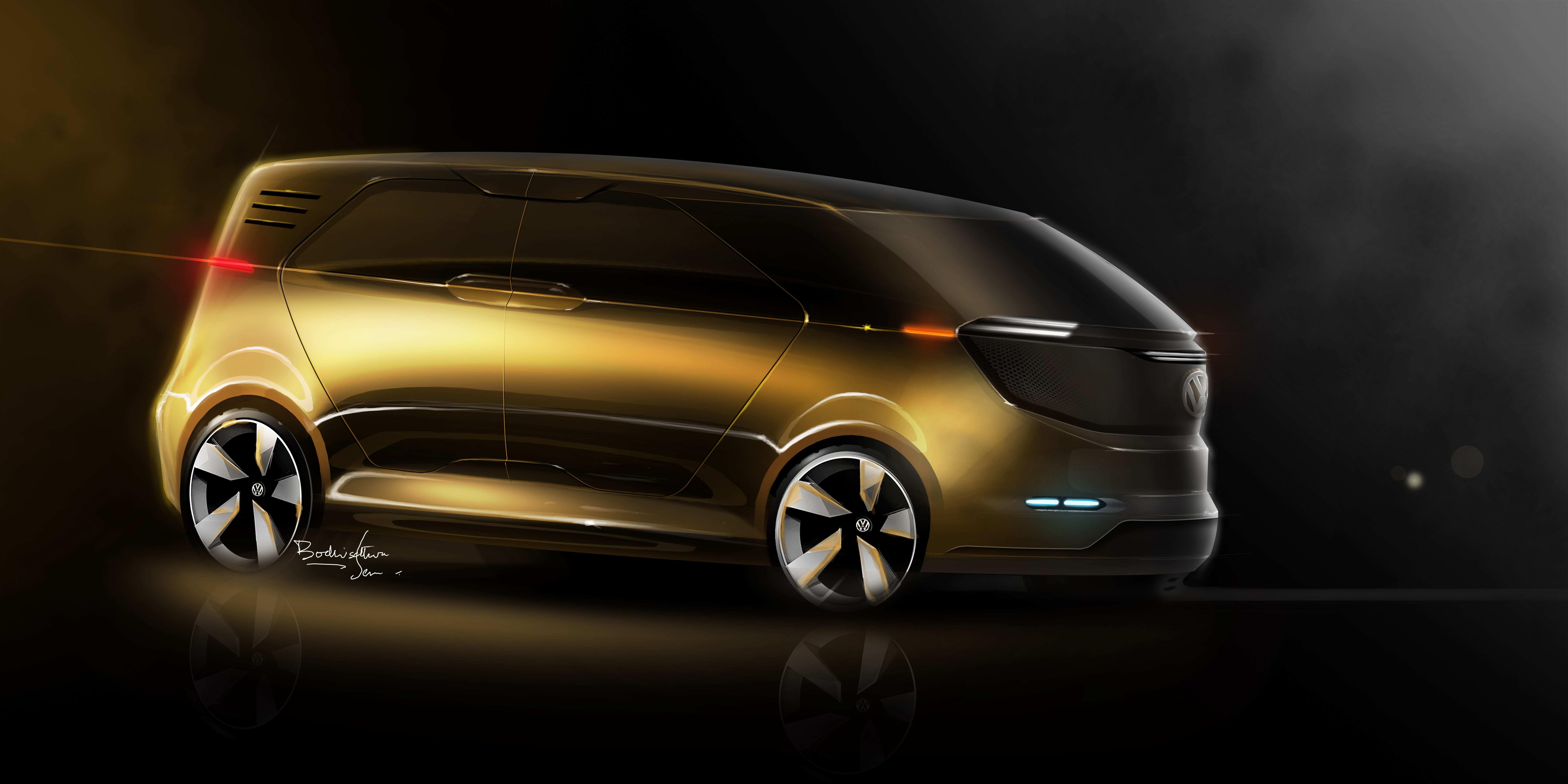 12 The Volkswagen Camper 2020 Price by Volkswagen Camper 2020