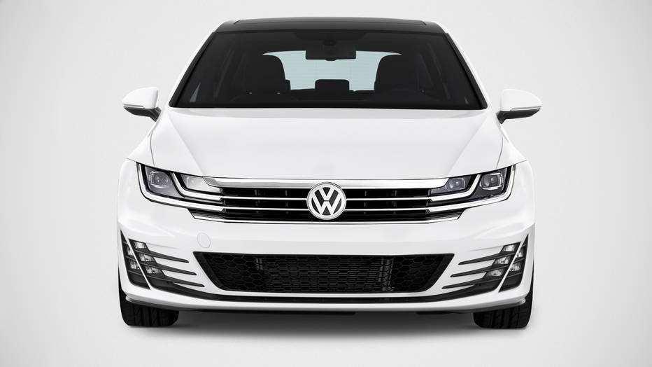 12 The Volkswagen New Models 2020 Wallpaper with Volkswagen New Models 2020