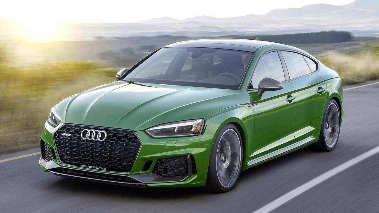 13 All New Audi Neuheiten Bis 2020 Redesign by Audi Neuheiten Bis 2020