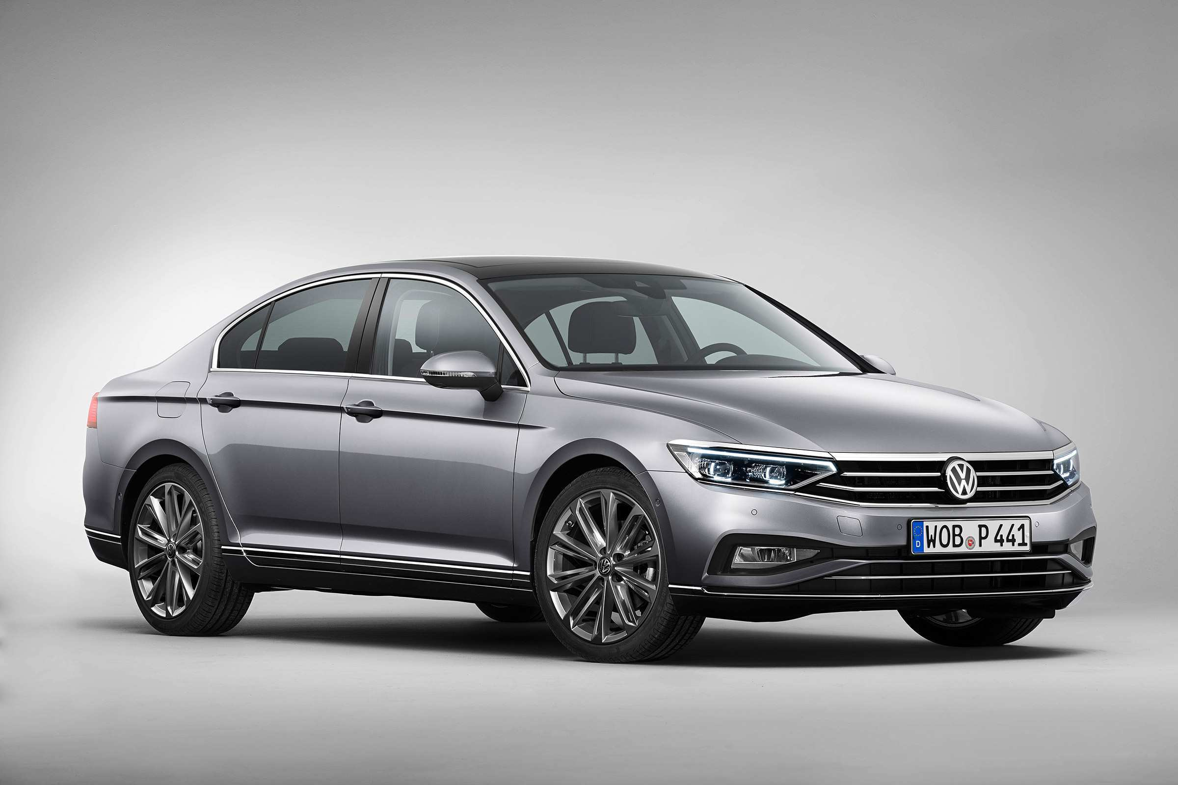 13 All New Buy Now Pay In 2020 Volkswagen Redesign for Buy Now Pay In 2020 Volkswagen