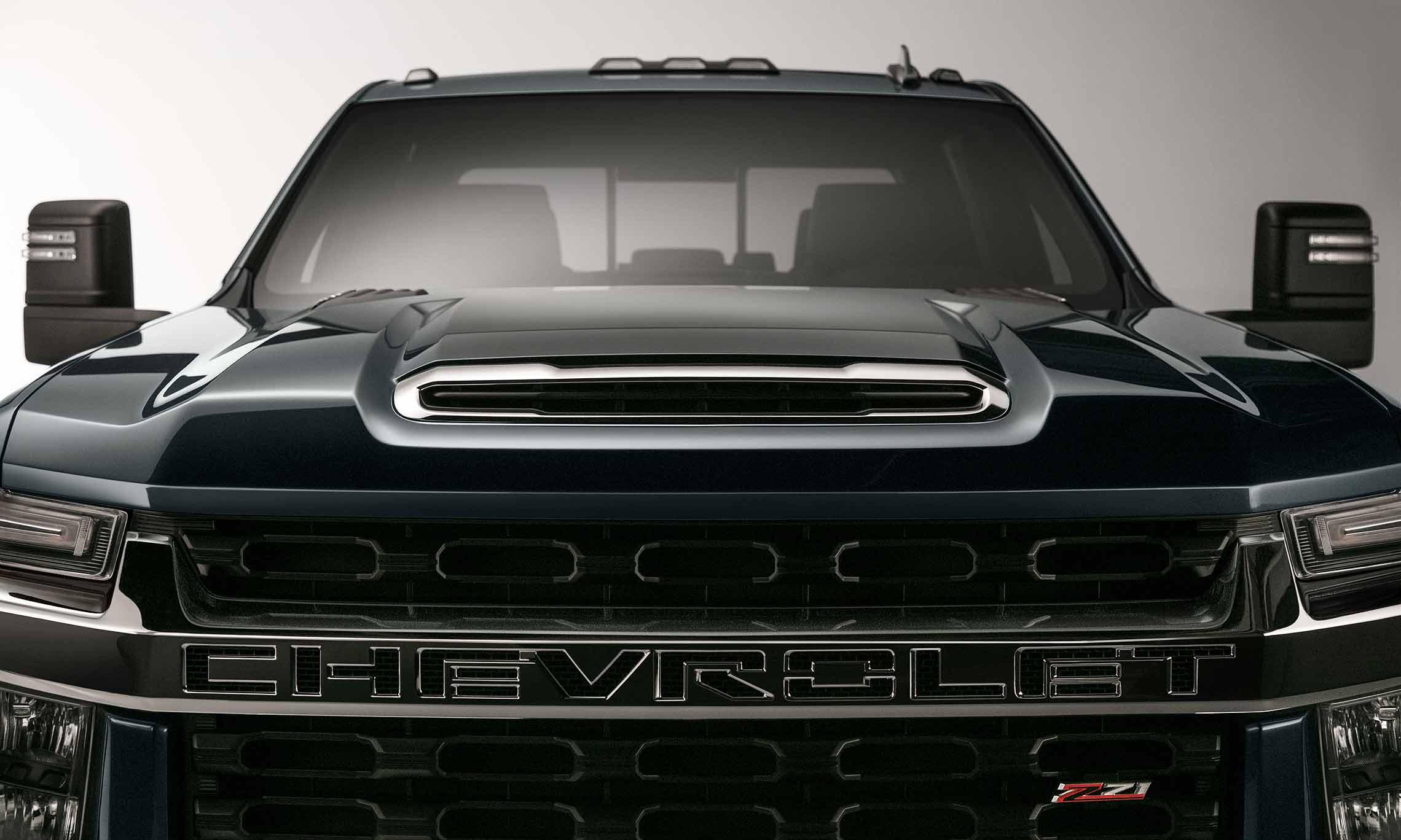 13 All New Chevrolet Silverado 2020 Release Date Reviews for Chevrolet Silverado 2020 Release Date