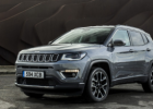 13 All New Jeep Compass 2020 India Spesification with Jeep Compass 2020 India