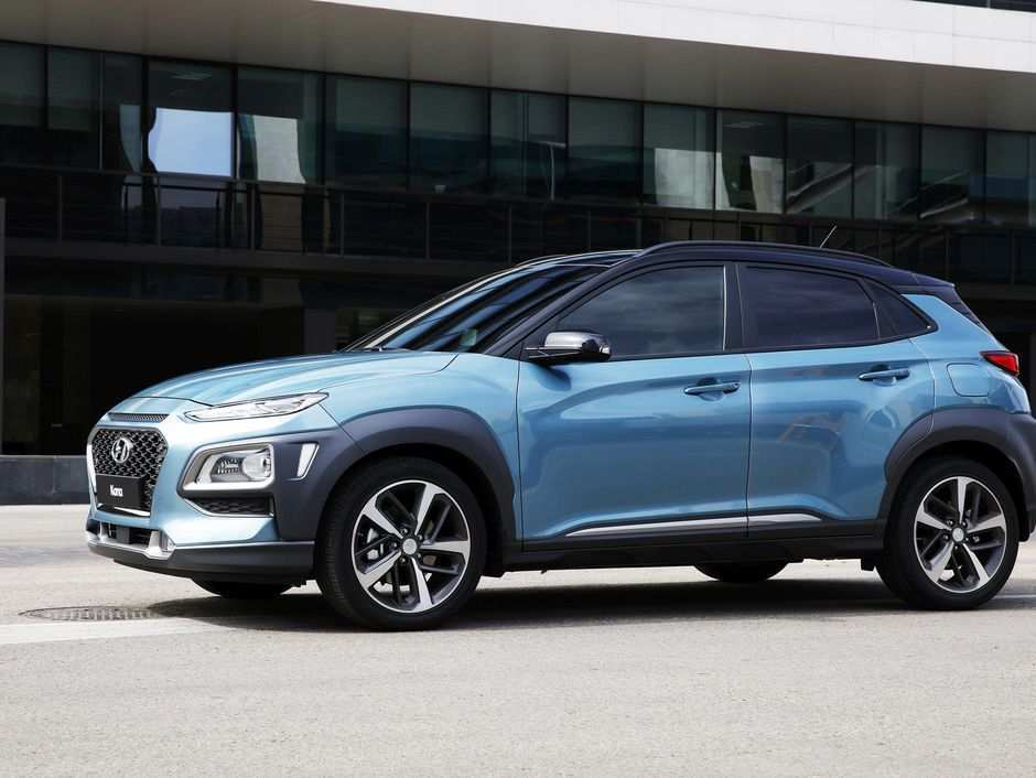 13 Best Review Hyundai Lineup 2020 Release by Hyundai Lineup 2020