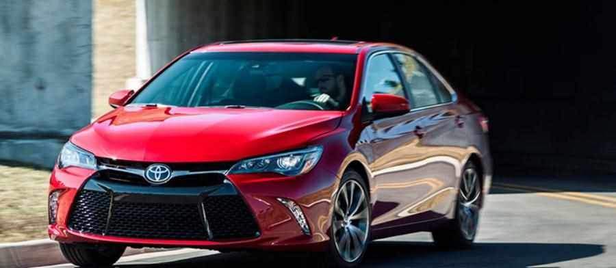 13 Best Review Toyota Camry 2020 Model Reviews with Toyota Camry 2020 Model
