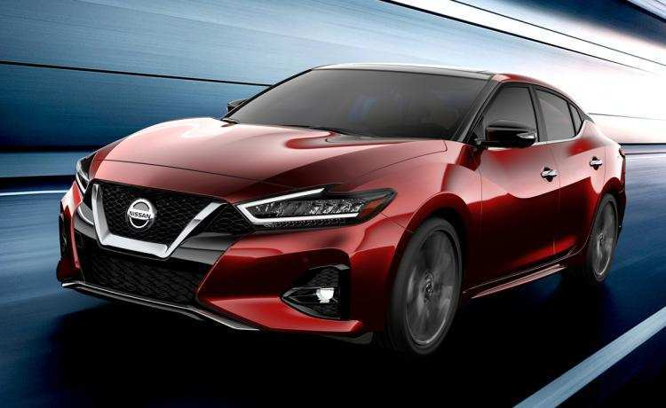 13 Concept of 2020 Nissan Maxima Youtube Pictures with 2020 Nissan Maxima Youtube