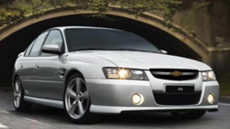 13 Concept of Chevrolet Lumina 2020 Model with Chevrolet Lumina 2020