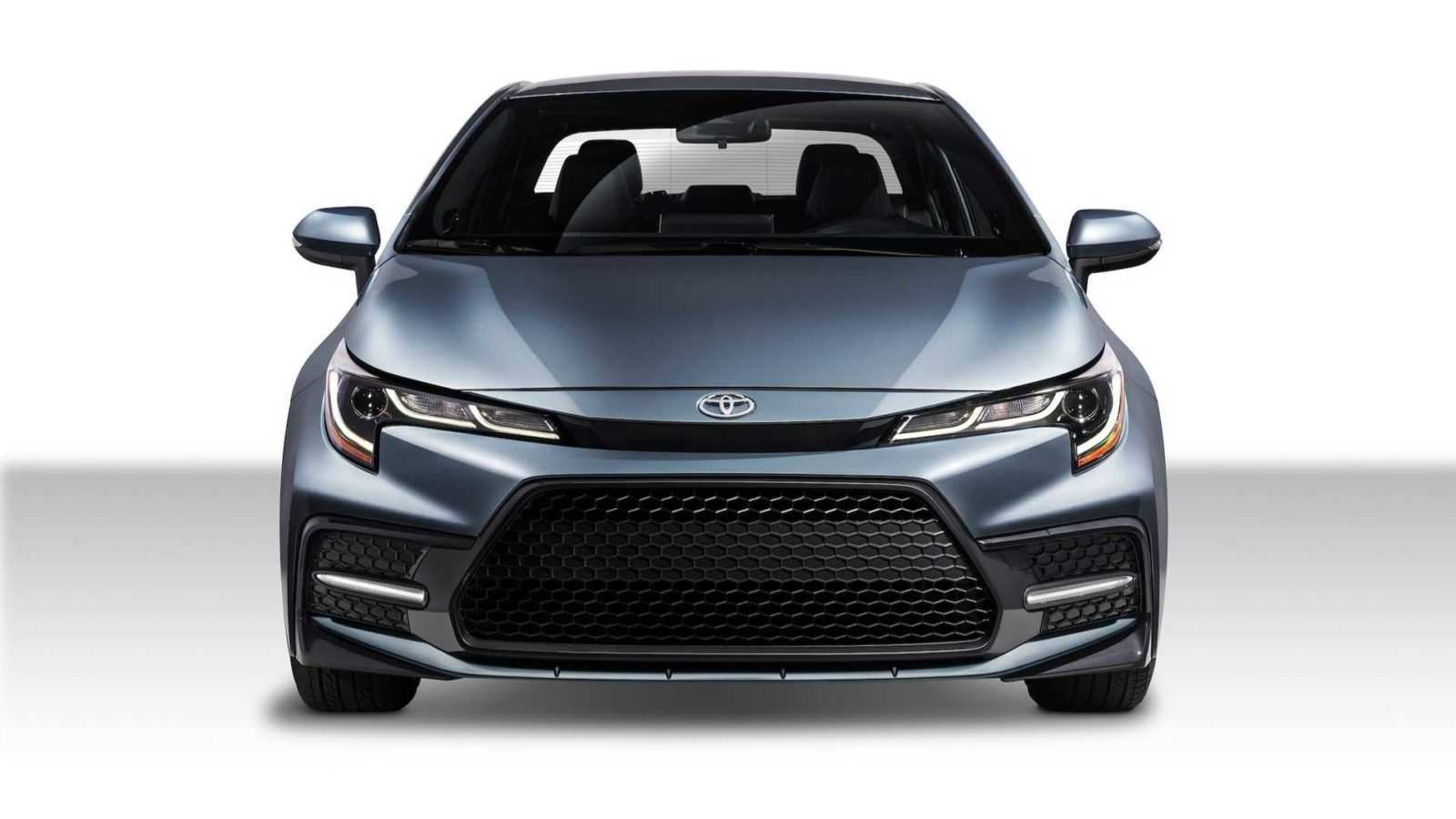 13 Concept of Toyota Xli 2020 Model Prices with Toyota Xli 2020 Model