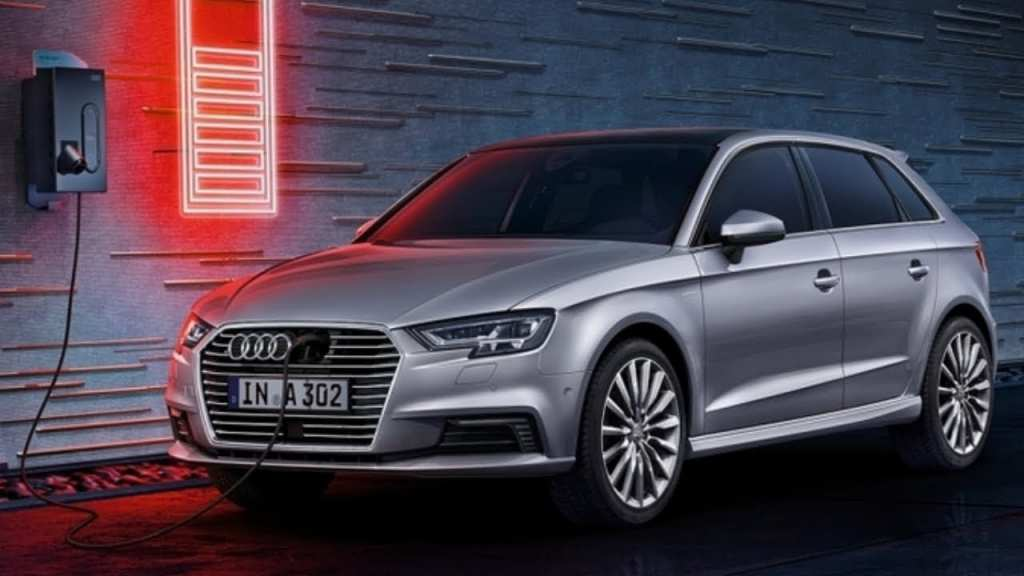 13 Gallery of Audi A3 2020 Youtube New Review with Audi A3 2020 Youtube