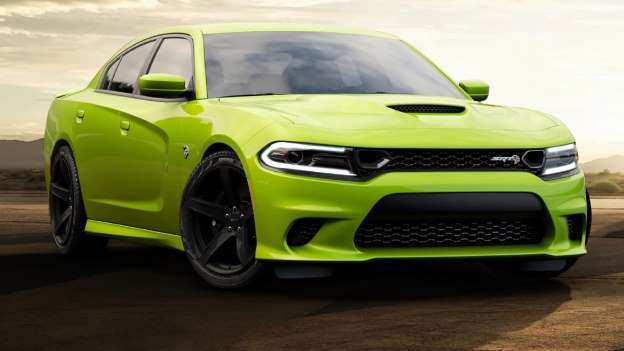 13 Gallery of Dodge Models 2020 New Concept for Dodge Models 2020