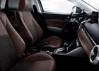 13 Gallery of Mazda Cx 3 2020 Interior Release Date by Mazda Cx 3 2020 Interior