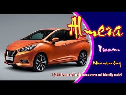 13 Gallery of Nissan Almera 2020 Price Philippines Wallpaper with Nissan Almera 2020 Price Philippines