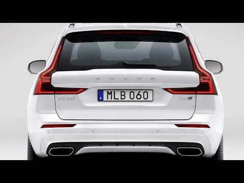 13 Great Volvo Novita 2020 Photos by Volvo Novita 2020