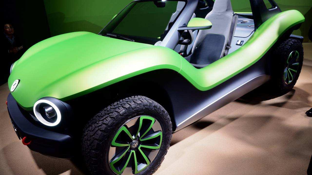 13 The 2020 Volkswagen Dune Buggy Spesification for 2020 Volkswagen Dune Buggy