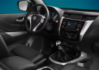 13 The Nissan Frontier 2020 Interior Interior with Nissan Frontier 2020 Interior
