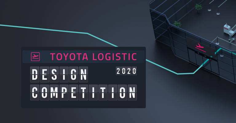 13 The Toyota Design Competition 2020 New Review by Toyota Design Competition 2020