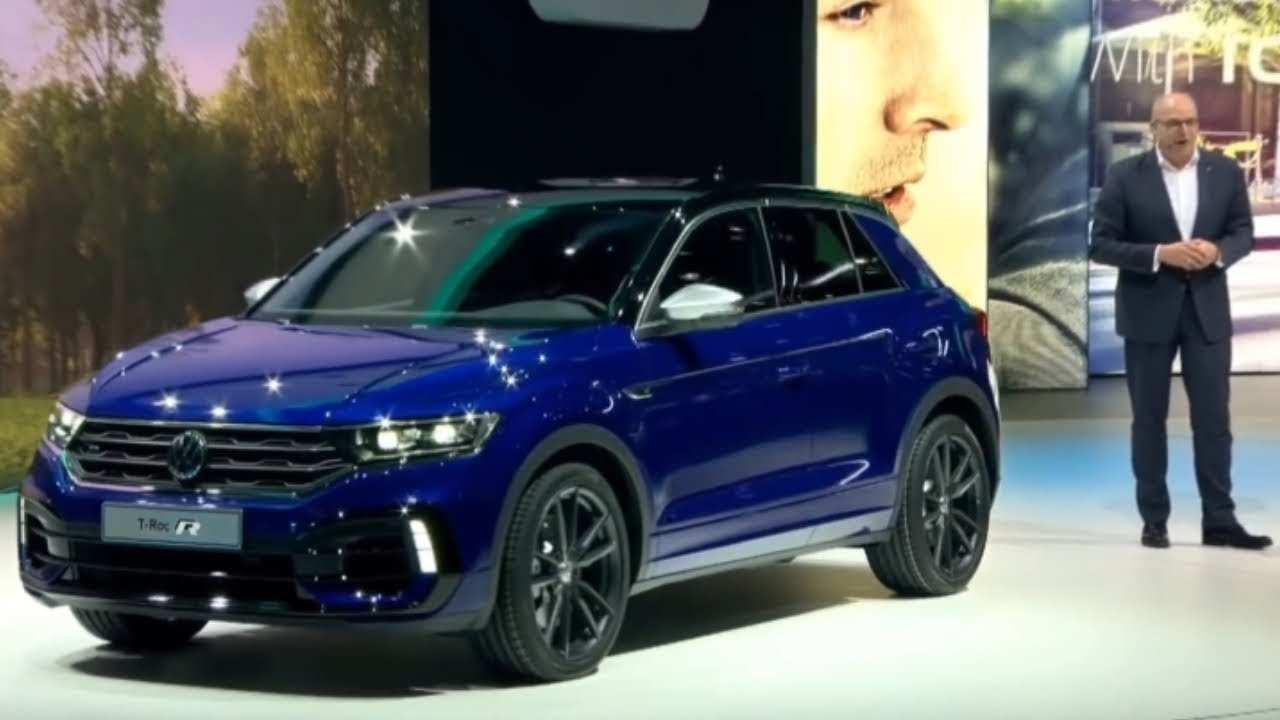 13 The Volkswagen 2020 Launch Rumors with Volkswagen 2020 Launch