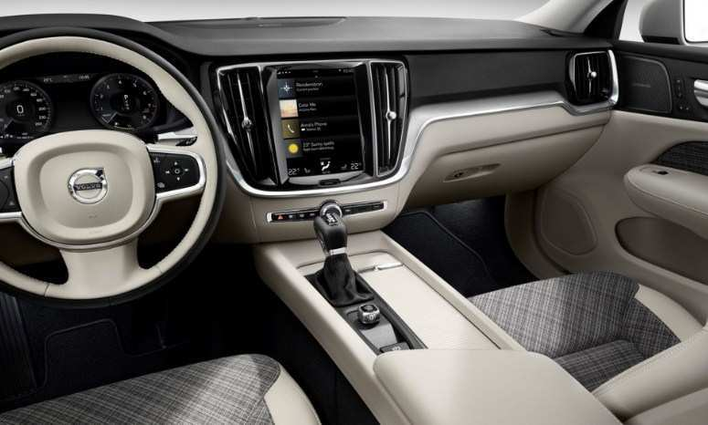 13 The When Does The 2020 Volvo Come Out Performance and New Engine for When Does The 2020 Volvo Come Out