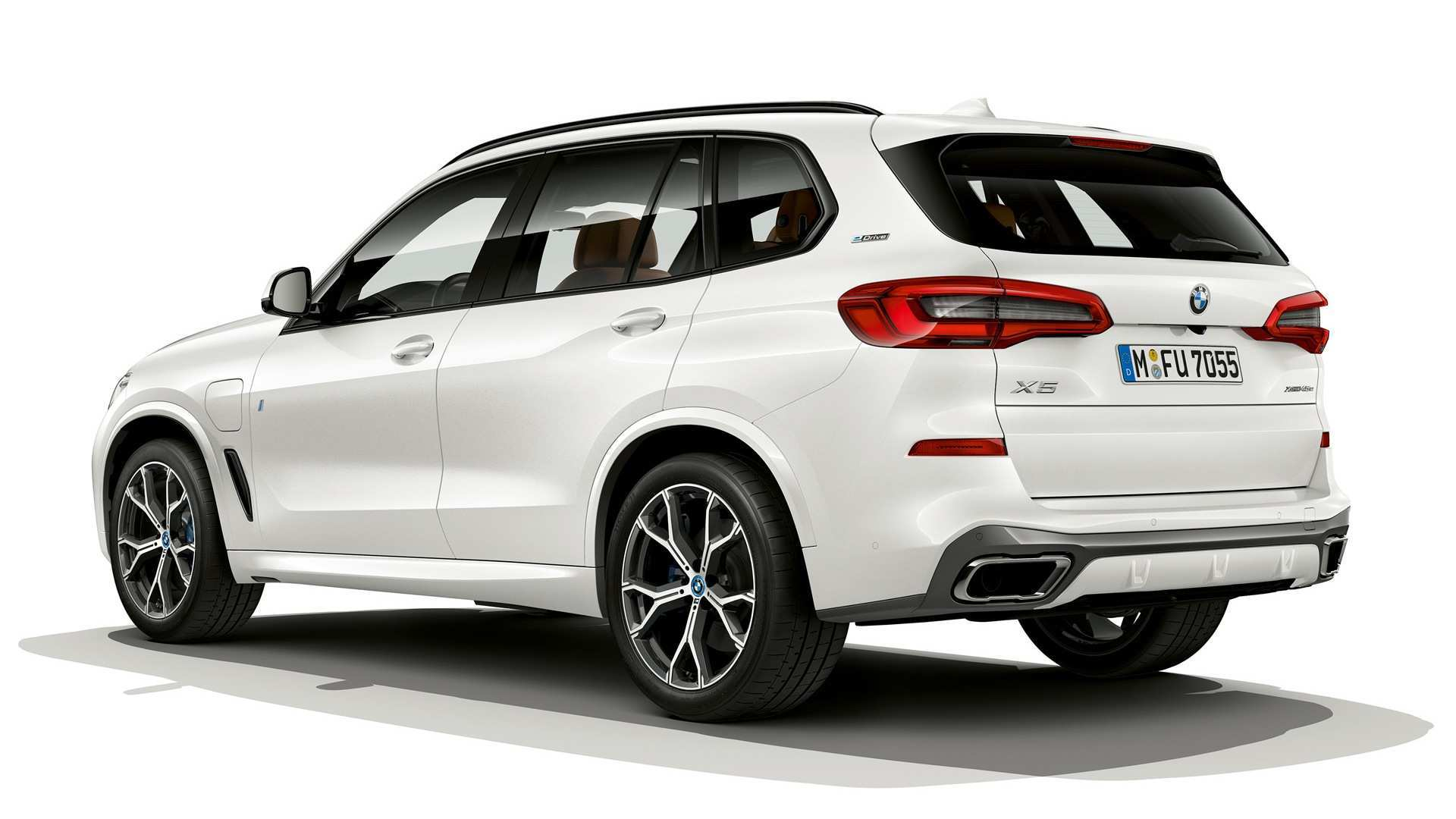 13 The When Will 2020 BMW X5 Be Released Style for When Will 2020 BMW X5 Be Released