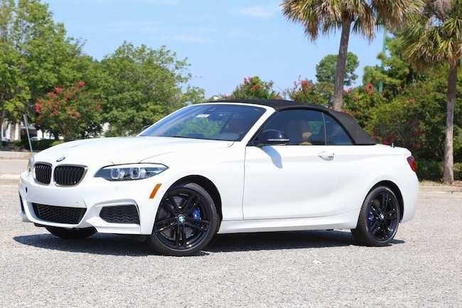 14 All New BMW M240I 2020 Performance and New Engine for BMW M240I 2020