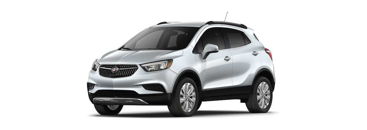14 All New Buick Encore 2020 Colors Ratings by Buick Encore 2020 Colors