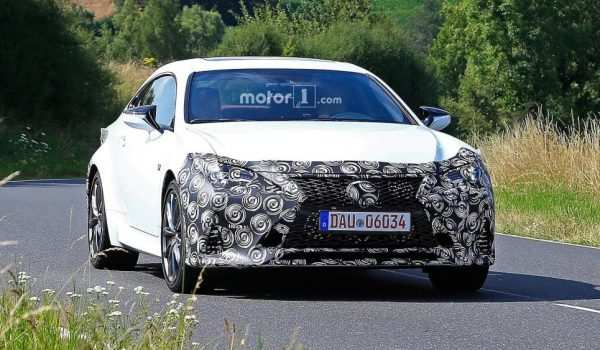 14 Best Review Lexus Is 2020 Spy Shots Rumors by Lexus Is 2020 Spy Shots