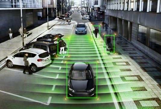 14 Best Review Volvo Promises An Injury Proof Car By 2020 Images by Volvo Promises An Injury Proof Car By 2020