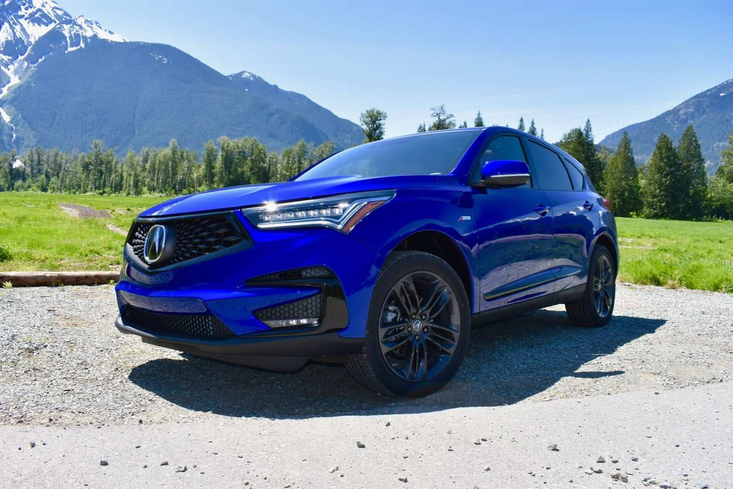 14 Concept of Difference Between 2019 And 2020 Acura Rdx Model by Difference Between 2019 And 2020 Acura Rdx