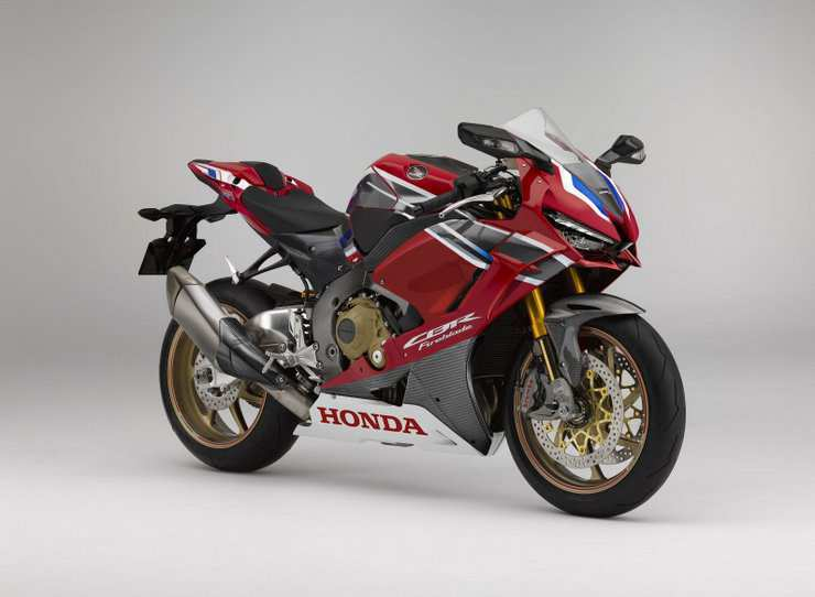 14 Concept of Honda V4 Superbike 2020 Prices for Honda V4 Superbike 2020