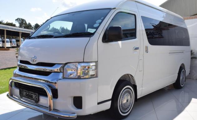 14 Concept of New Toyota Quantum 2020 Interior Overview for New Toyota Quantum 2020 Interior
