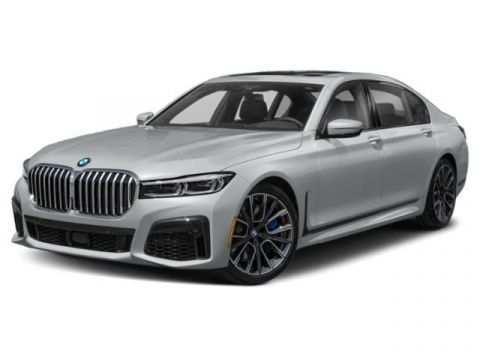 14 Gallery of BMW Qui Sort En 2020 Prices for BMW Qui Sort En 2020