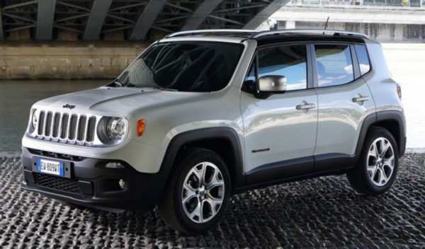 14 Gallery of Jeep Renegade 2020 Release Date Specs and Review by Jeep Renegade 2020 Release Date