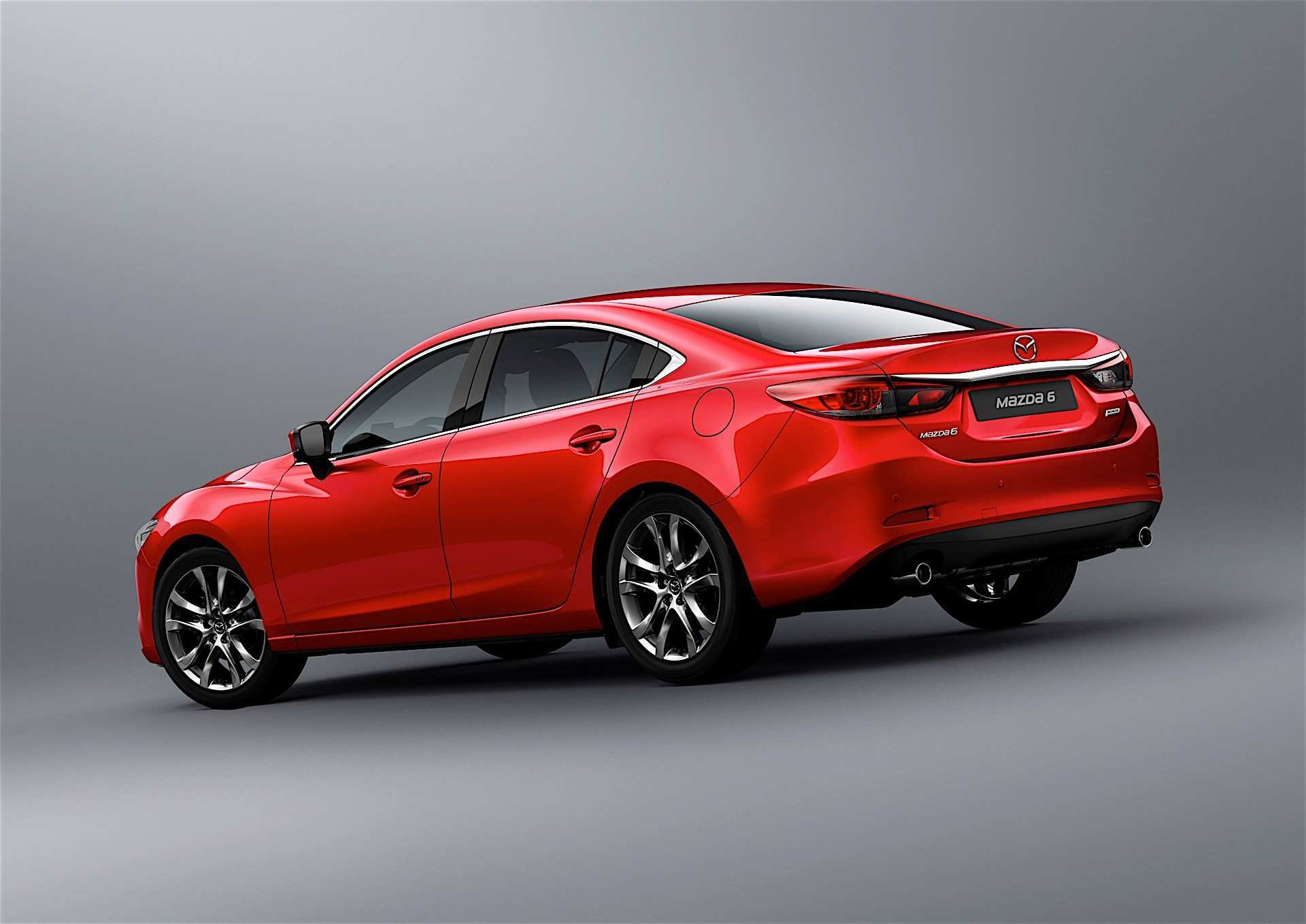 14 Great 2020 Mazda 6 Hatchback Prices for 2020 Mazda 6 Hatchback
