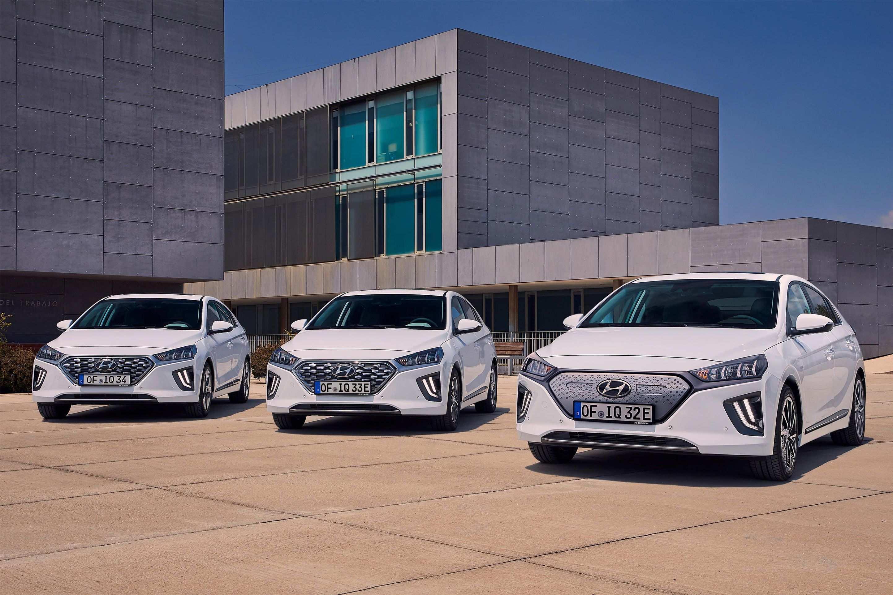 14 Great Hyundai Lineup 2020 Spy Shoot by Hyundai Lineup 2020