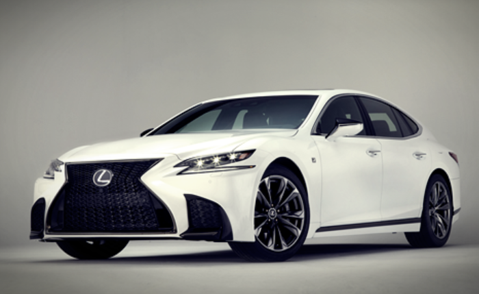 14 Great Lexus Gs 350 F Sport 2020 Prices By Lexus Gs 350 F