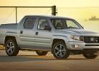 14 New Honda Ridgeline 2020 Refresh Reviews for Honda Ridgeline 2020 Refresh