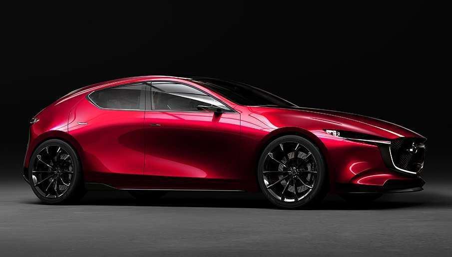 14 New Mazda 2 Facelift 2020 History for Mazda 2 Facelift 2020