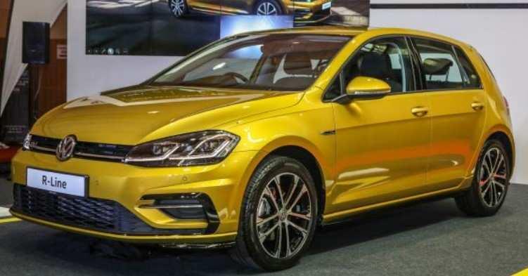 14 New Volkswagen Diesel 2020 Release with Volkswagen Diesel 2020