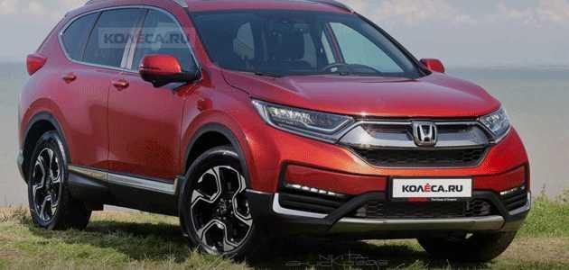 15 All New Honda Yeni Kasa 2020 Redesign with Honda Yeni Kasa 2020