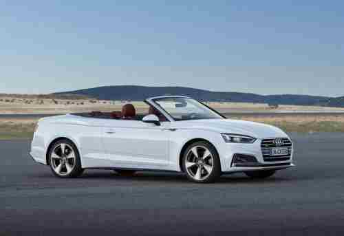 15 Best Review Audi Cabriolet 2020 Price with Audi Cabriolet 2020