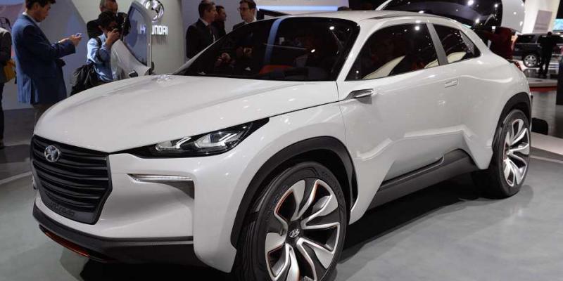15 Best Review Hyundai Models 2020 Redesign by Hyundai Models 2020