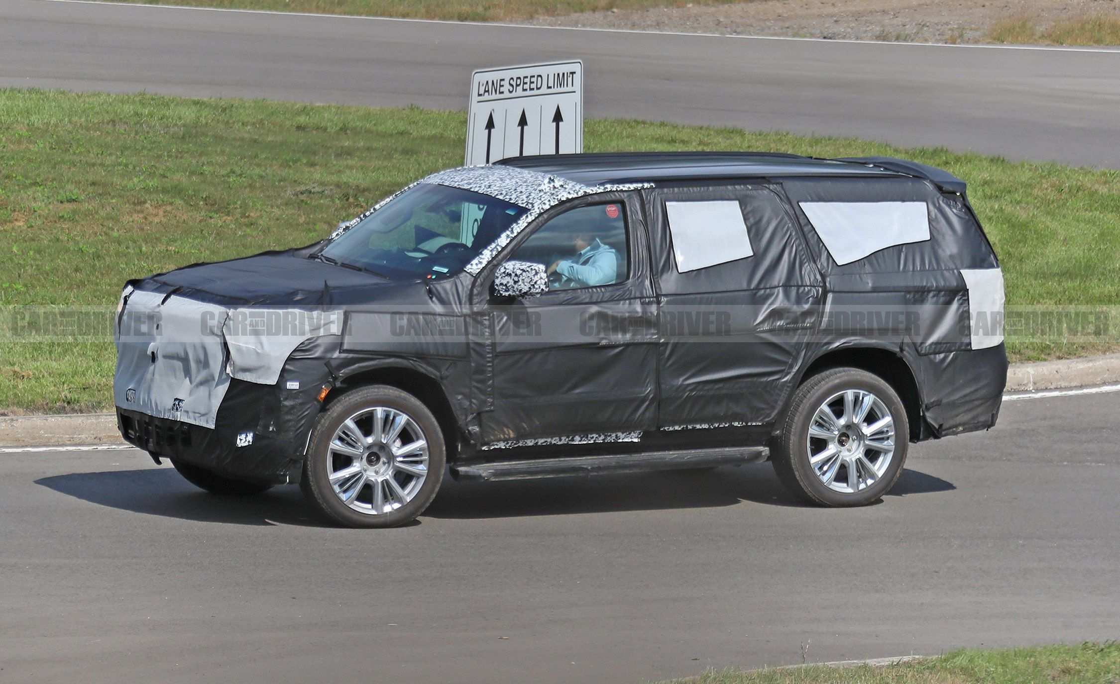 15 Concept of 2020 Chevrolet Suburban Diesel Style with 2020 Chevrolet Suburban Diesel