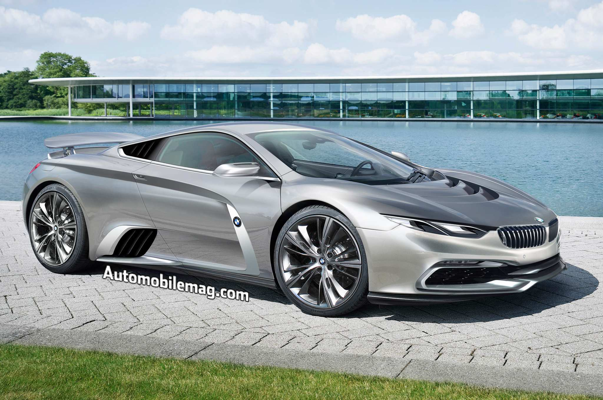 15 Concept of Lexus Supercar 2020 Pricing with Lexus Supercar 2020