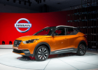 15 Concept of Nissan Kicks 2020 Overview by Nissan Kicks 2020