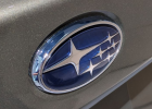 15 Concept of Subaru My 2020 Overview with Subaru My 2020