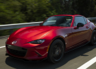 15 Concept of When Does Mazda Release 2020 Models Release for When Does Mazda Release 2020 Models